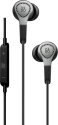 B&O PLAY H3, argent