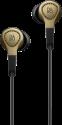 BeoPlay H3 2nd Generation - In-Ear Kopfhörer - Gehäuse aus Leichtmetall - Champagner