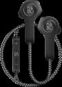 BeoPlay H5 - drahtloser Kopfhörer - Bluetooth 4.2 - schwarz
