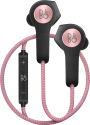 BANG & OLUFSEN BeoPlay H5 - cuffie senza fili - Bluetooth 4.2 - dusty rose