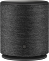 BANG & OLUFSEN BeoPlay M5 - Bluetooth Lautsprecher - Class D Verstärker - Schwarz