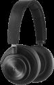 BeoPlay H9 - Over-Ear Kopfhörer - Bluetooth - Schwarz