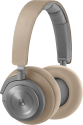 BANG & OLUFSEN BeoPlay H9 - Over-Ear Kopfhörer - Bluetooth - Grau
