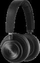 BeoPlay H7 - Over-Ear Kopfhörer - Bluetooth - Schwarz