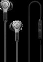 BeoPlay H3 2.Gen - Kopfhörer - für Android - silber
