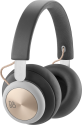 BANG&OLUFSEN BEOPLAY H4 - Over-Ear Kopfhörer - Wireless - Charcoal Grey - Casque circum-auriculaire - Sans fil - Charcoal Grey