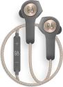 BeoPlay H5 - drahtloser Kopfhörer - Bluetooth 4.2 - Charcoal sand
