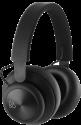 BANG&OLUFSEN BeoPlay H4 - Over-Ear Kopfhörer - Wireless - Schwarz