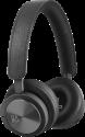 BANG & OLUFSEN BeoPlay H8i - Casque audio avec micro - Bluetooth - Noir