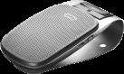 Jabra Drive - Speakerphone - Bluetooth - Noir