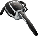 Jabra Casque-micro Bluetooth Supreme +