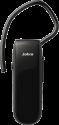 Jabra Casque-micro Bluetooth Classic, noir