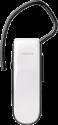 Jabra Bluetooth-Headset Classic, bianco