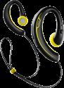 Jabra Sport Wireless+ - In-Ear Kopfhörer - Bluetooth - Schwarz