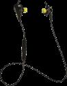 Jabra Sport Pulse Special Edition - In-Ear Köpfhröer - Bluetooth - Schwarz