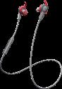 Jabra Sport Coach Special Edition - In-Ear Kopfhörer - Bluetooth - Rot