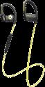 Jabra Sport Pace - In-Ear Kopfhörer - Bluetooth - Gelb