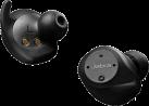 Jabra Elite Sport - In-Ear Kopfhörer - Bluetooth - Schwarz