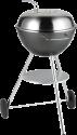 dancook Grill 1600 - bollitore grill - Argento