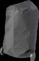 dancook Wetterschutzhaube - Grau