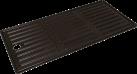 Char-Broil Grillplatte Performance - klein