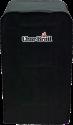 Char-Broil 140763 - Housse - Noir