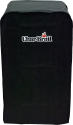 Char-Broil 140763 - Wetterschutzhaube - Schwarz
