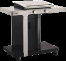 Char-Broil THIN 2 - Char-Broil Gas Grill - TRU-Infrared™ Kochsystem - Edelstahl