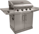 Char-Broil Performance T-47G