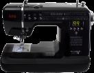 AEG 300