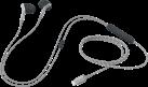 LIBRATONE Q Adapt - Écouteurs In-Ear - Avec annulation de bruit CityMix - Noir