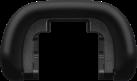 SONY X25823241 - Oculaire -  pour FDA-EP12 - Noir