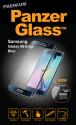 PanzerGlass PREMIUM 1026, für Samsung Galaxy S6 Edge, blau