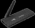 GoAllTV SmartStick HDMI Streaming