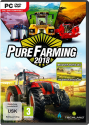 Pure Farming 2018 Day One Edition, PC