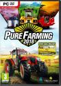 Pure Farming 2018 Day One Edition, PC [Italienische Version]
