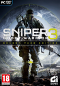 Sniper Ghost Warrior 3, Season Pass Edition, PC