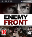 Enemy Front, PS3 [Französische Version]