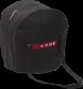 COBB Tasche Easy to Go - Schwarz