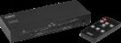 FLEXSON HDMI-Switch und Audio-Konverter
