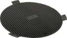 COBB Premier/Easy to Go Griddle - Schwarz