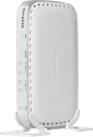 NETGEAR DOCSIS 3.0 - Modem - Gigabit Ethernet - Weiss