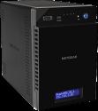 NETGEAR ReadyNAS 214 4x3TB