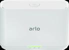 NETGEAR Arlo Pro VMB4000 - Basisstation für Arlo Pro Sicherheitskameras - Mit eingebautem Alarm - Weiss