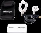 CamRanger Wireless iOS-Fernauslöser