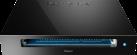 SanDisk Extreme PRO CFast 2.0 - Reader/Writer - USB 3.0 - nero
