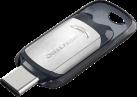 SanDisk Ultra, 128 GB
