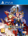 Fate/EXTELLA: The Umbral Star, PS4