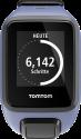 TomTom Fitness Spark Cardio + Music, Klein, violett