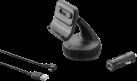 TomTom Fahrzeughalterung/Ladegerät für GO 520, 5200, 6200